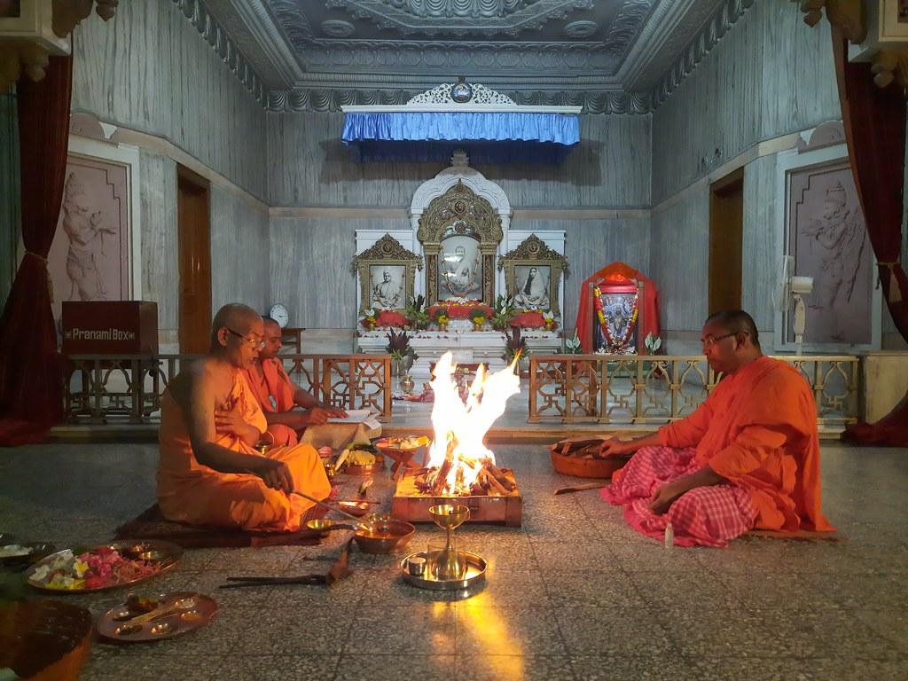 Phalaharini Kali Puja (41)