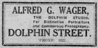 Western Daily Press - Saturday 21 March 1931