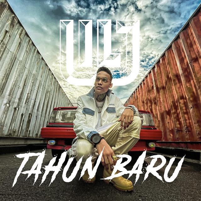 Lil J Lancar Single TAHUN BARU Sempena Membuka Lebaran Tahun 2021