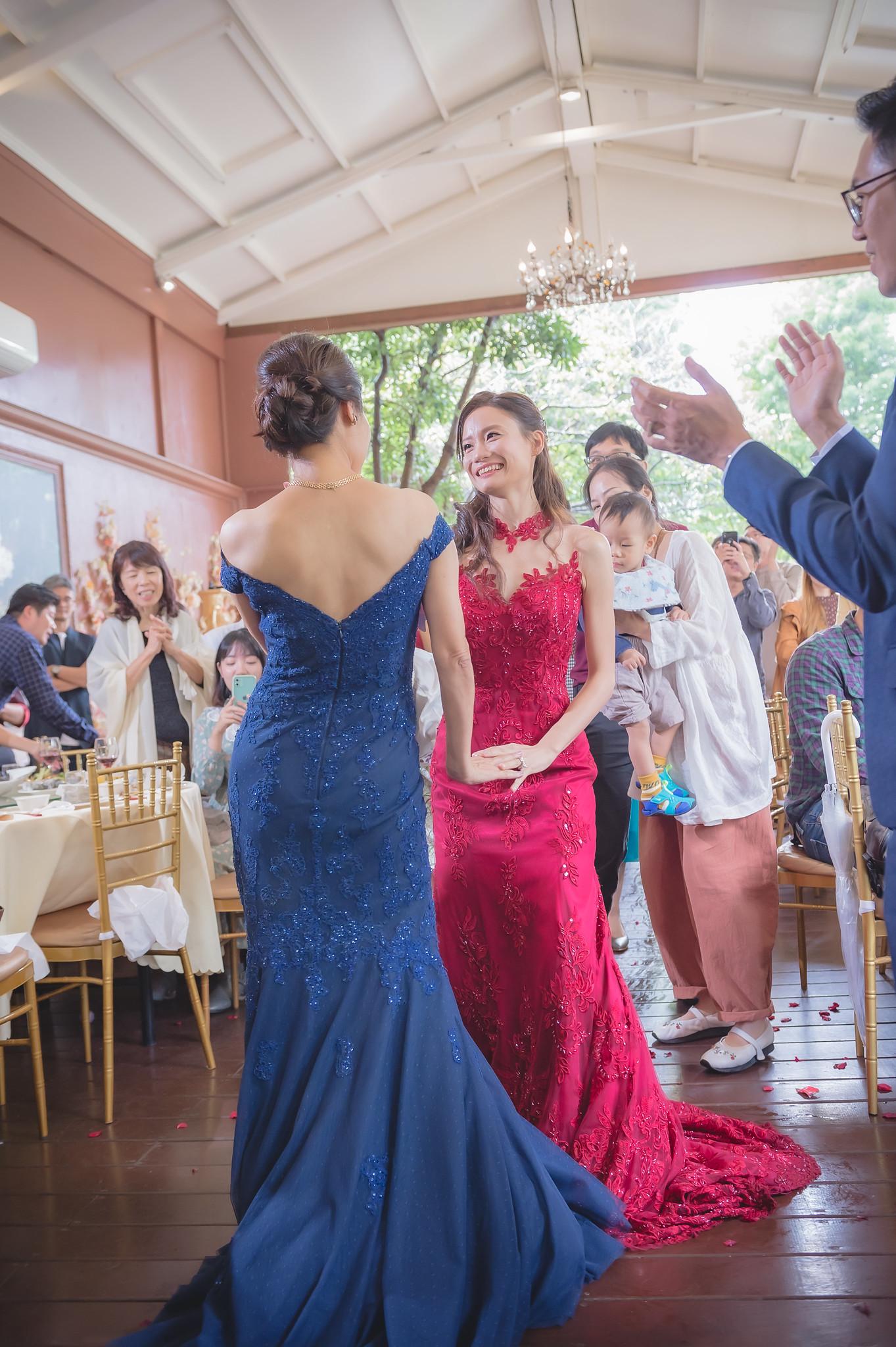 戶外美式婚禮真愛桃花源攝影阿宏_111