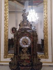 VALENCIA. MUSEO DE CERÁMICA GONZALEZ MARTÍ. 3b9