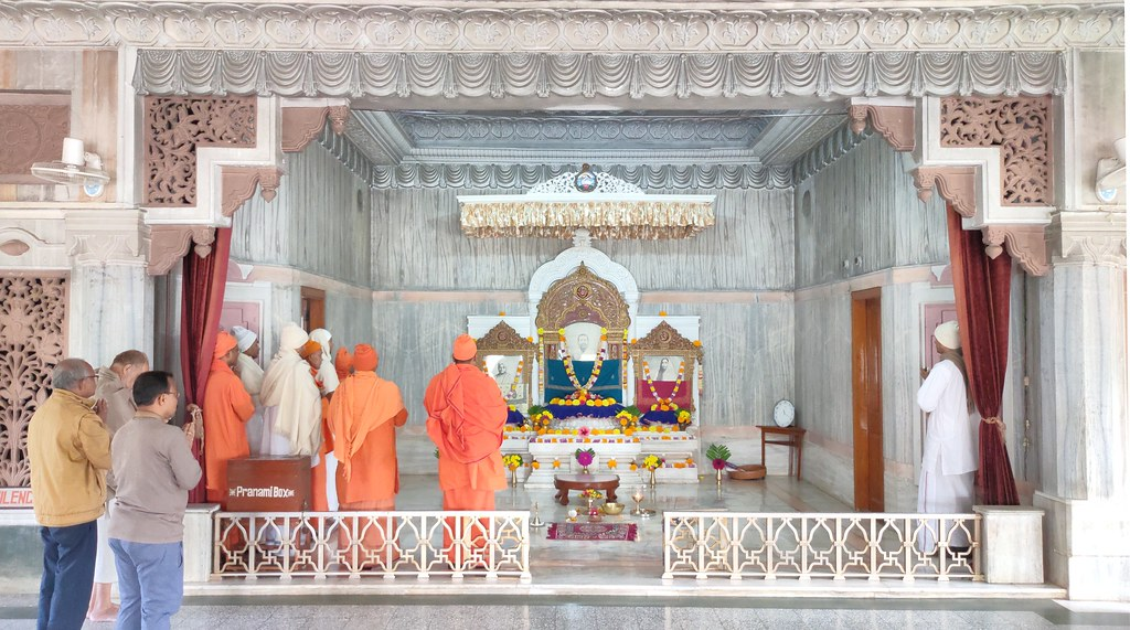 Kalpataru Puja (22)