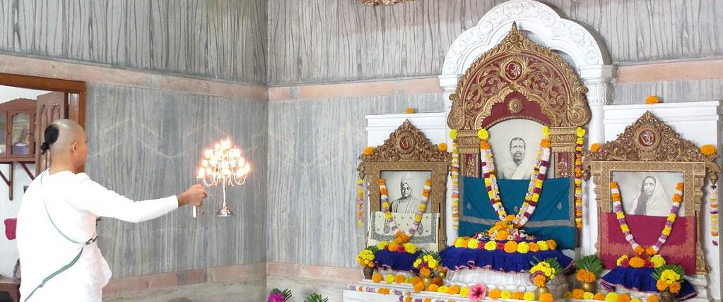 Kalpataru Puja (27)