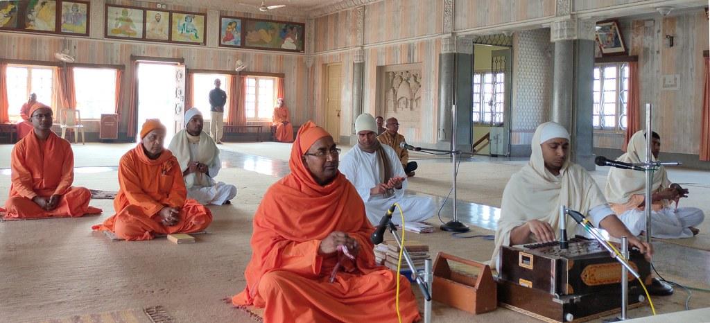 Kalpataru Puja (30)