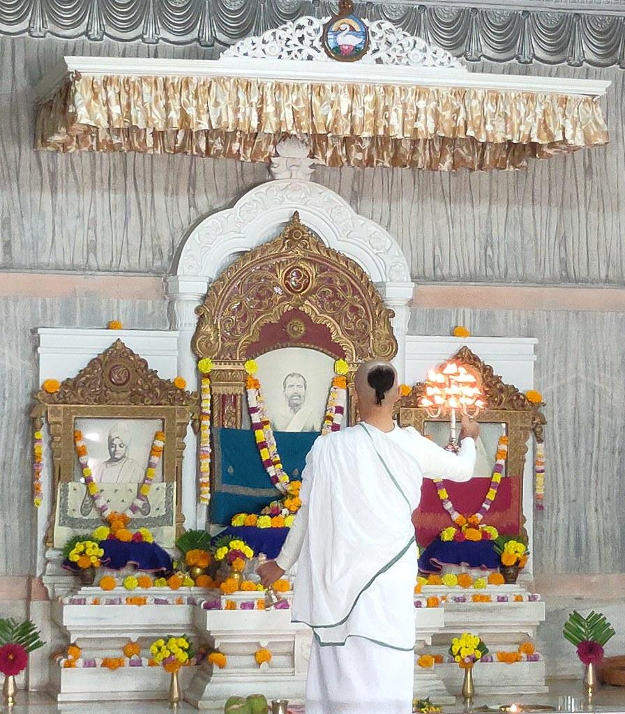 Kalpataru Puja (33)