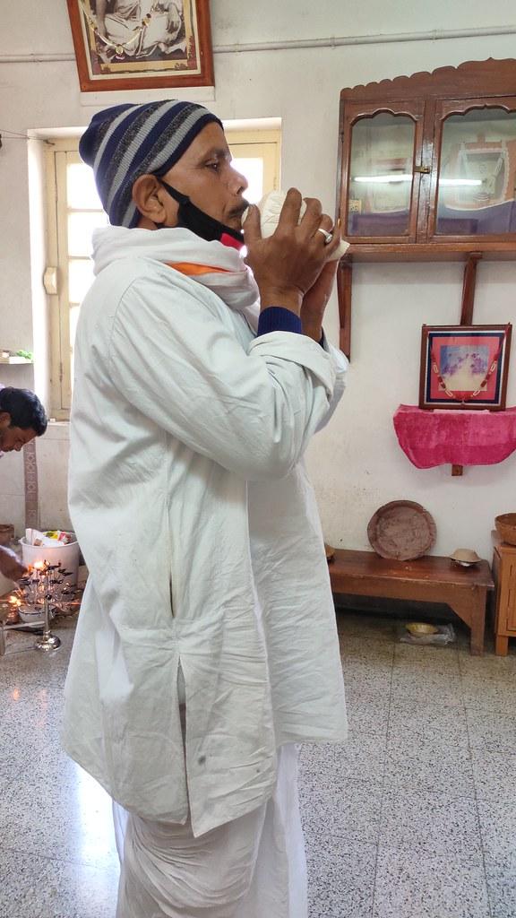 Kalpataru Puja (35)