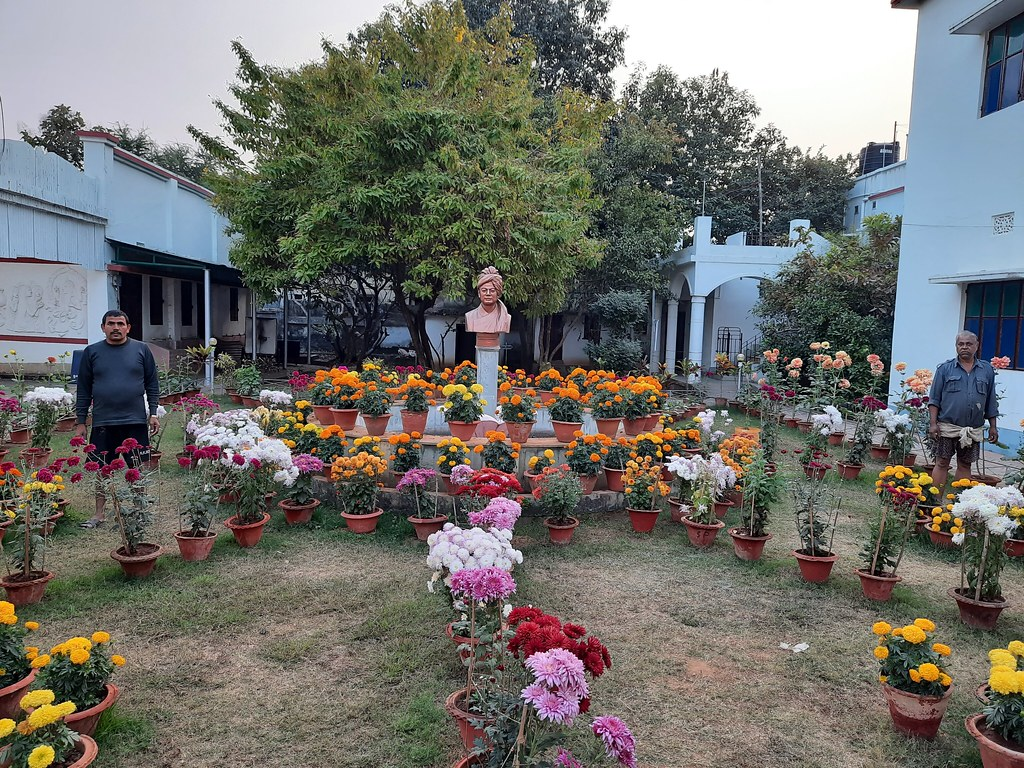 Vidyapith Flowers (59)