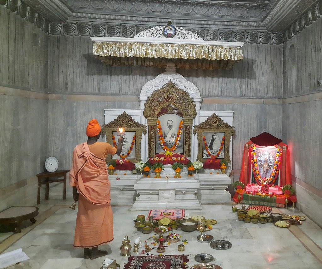 Diwali & Kali Puja (23)