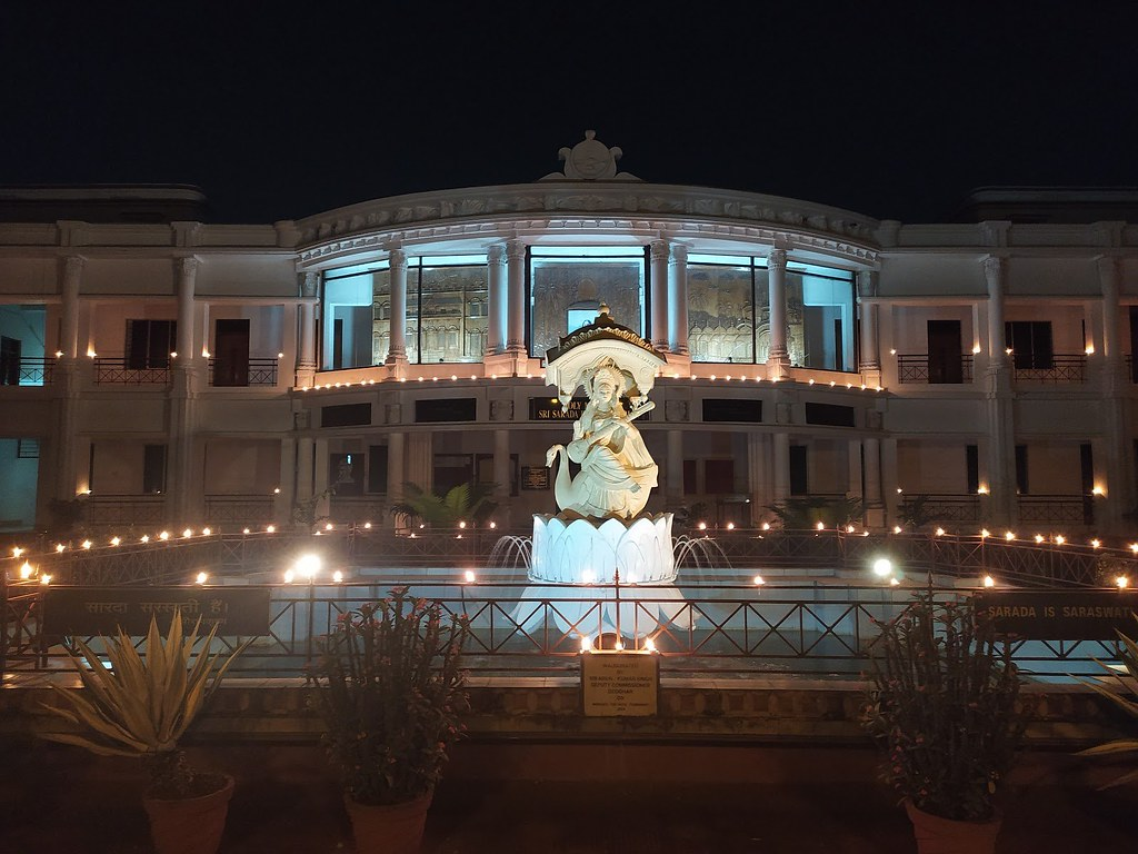 Diwali & Kali Puja (2)