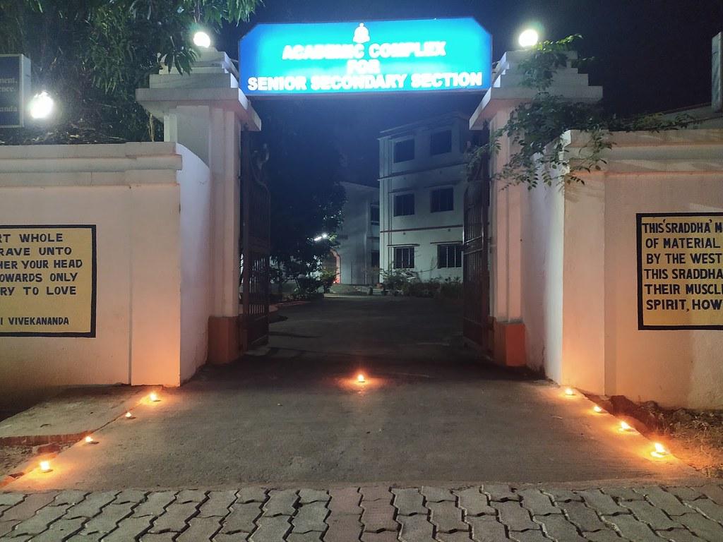 Diwali & Kali Puja (4)