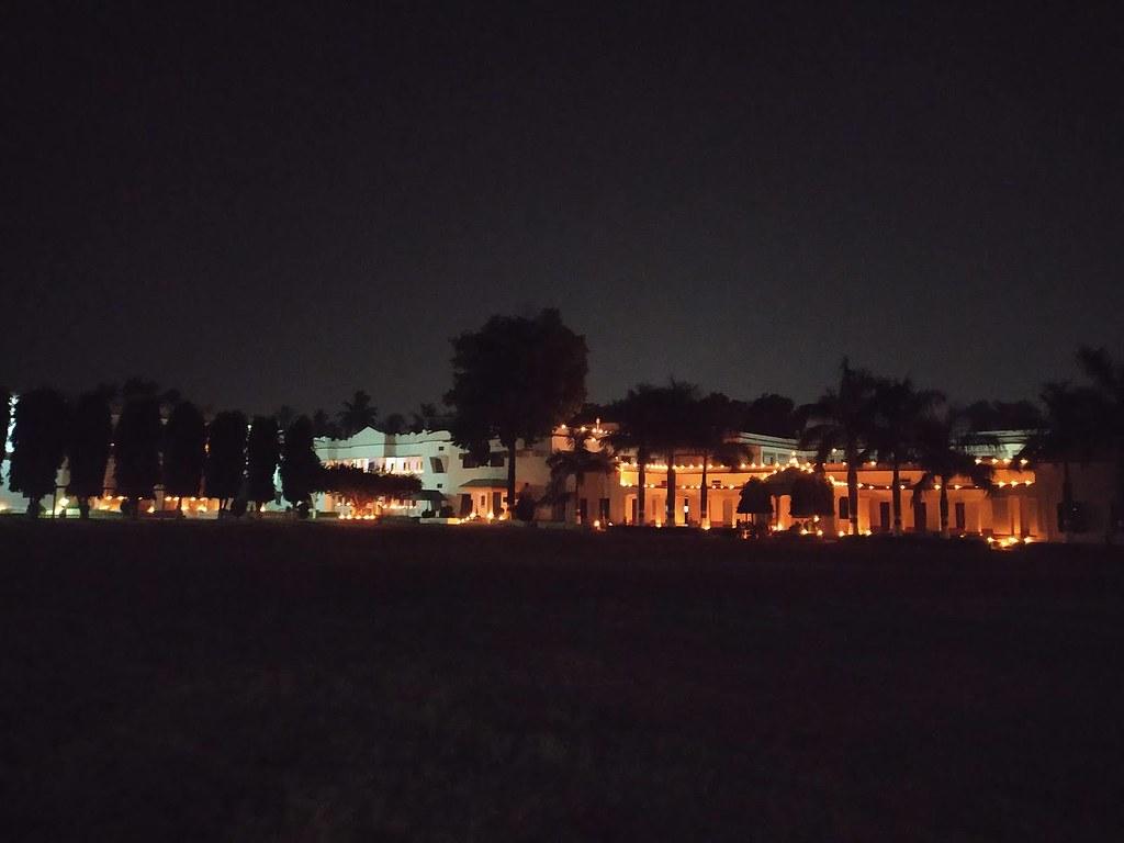 Diwali & Kali Puja (5)