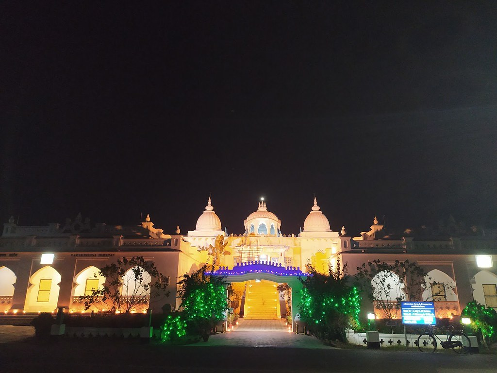 Diwali & Kali Puja (12)