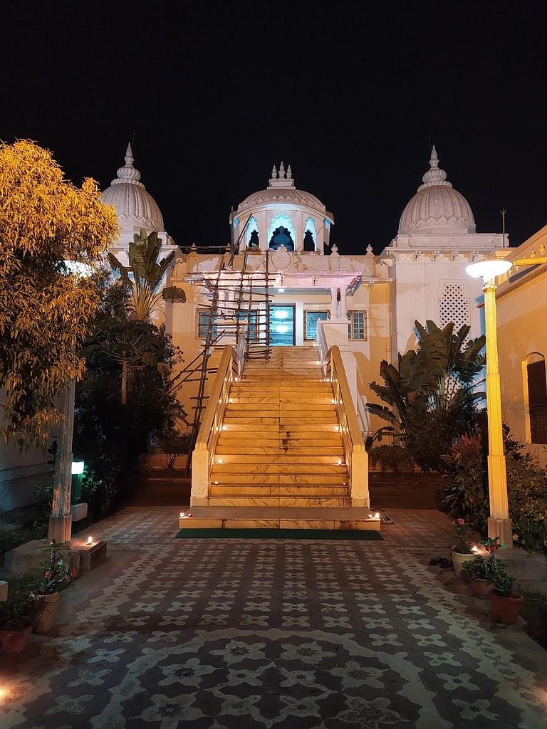 Diwali & Kali Puja (14)