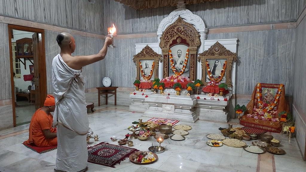 Lakshmi Puja (18)