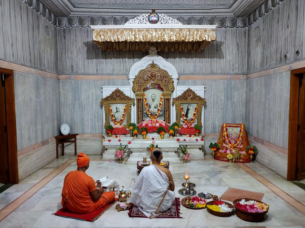 Lakshmi Puja (15)