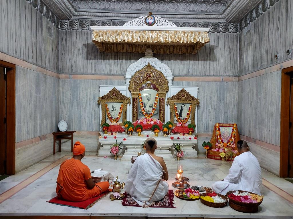 Lakshmi Puja (14)
