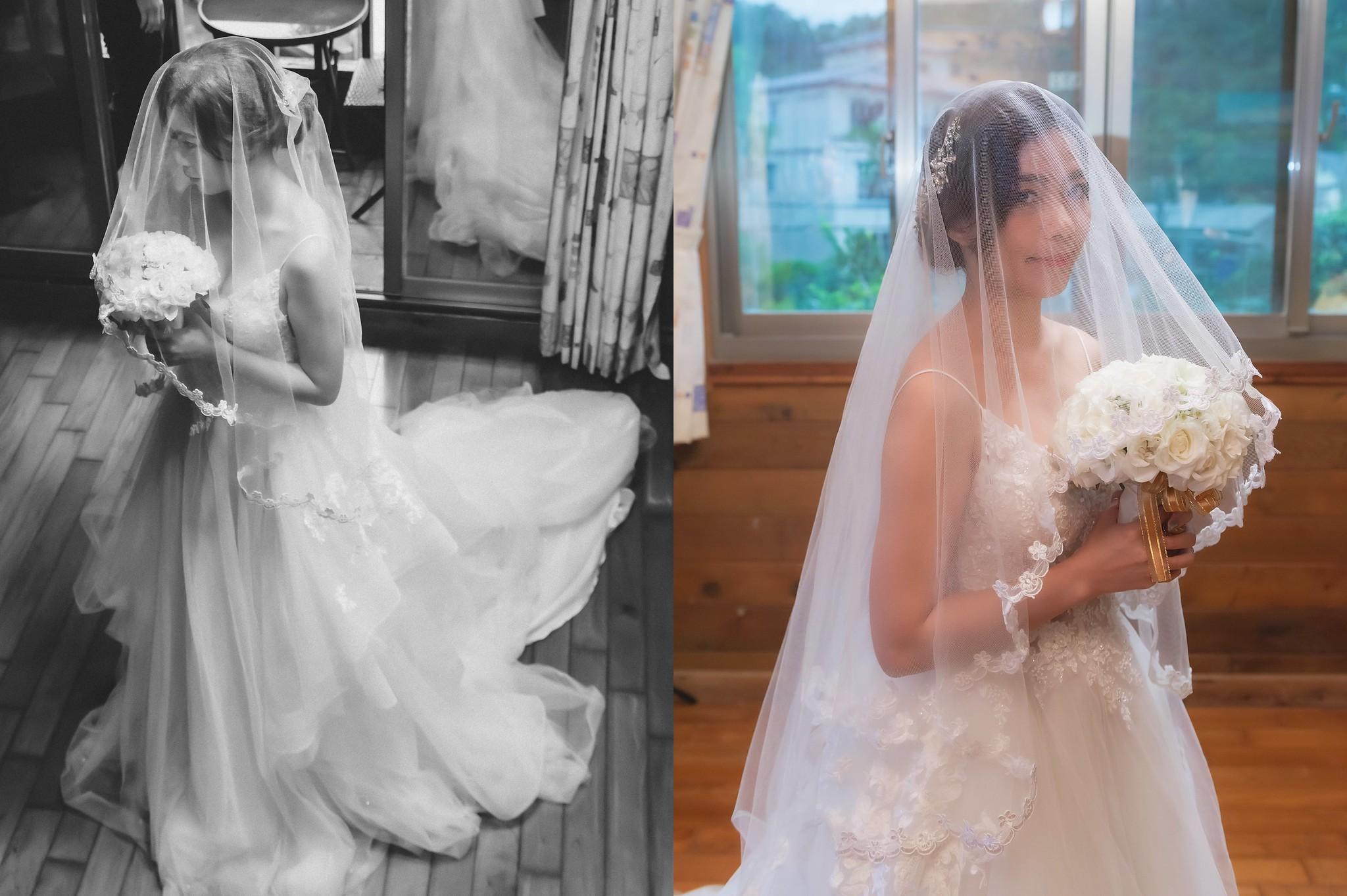 宜蘭迎娶儀式推薦婚攝阿宏_64
