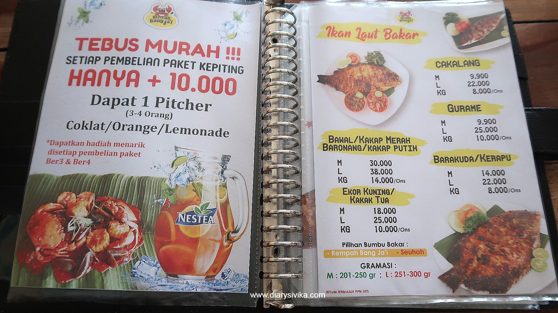 kepiting bang jai (3)
