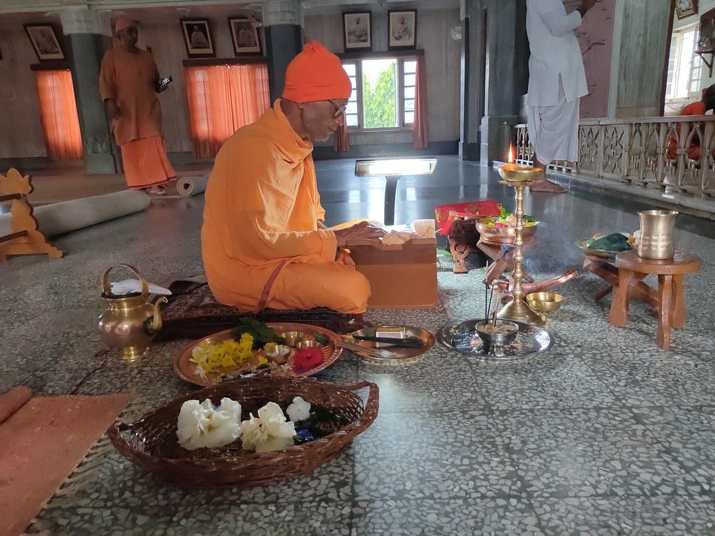Ashtami Puja (8)