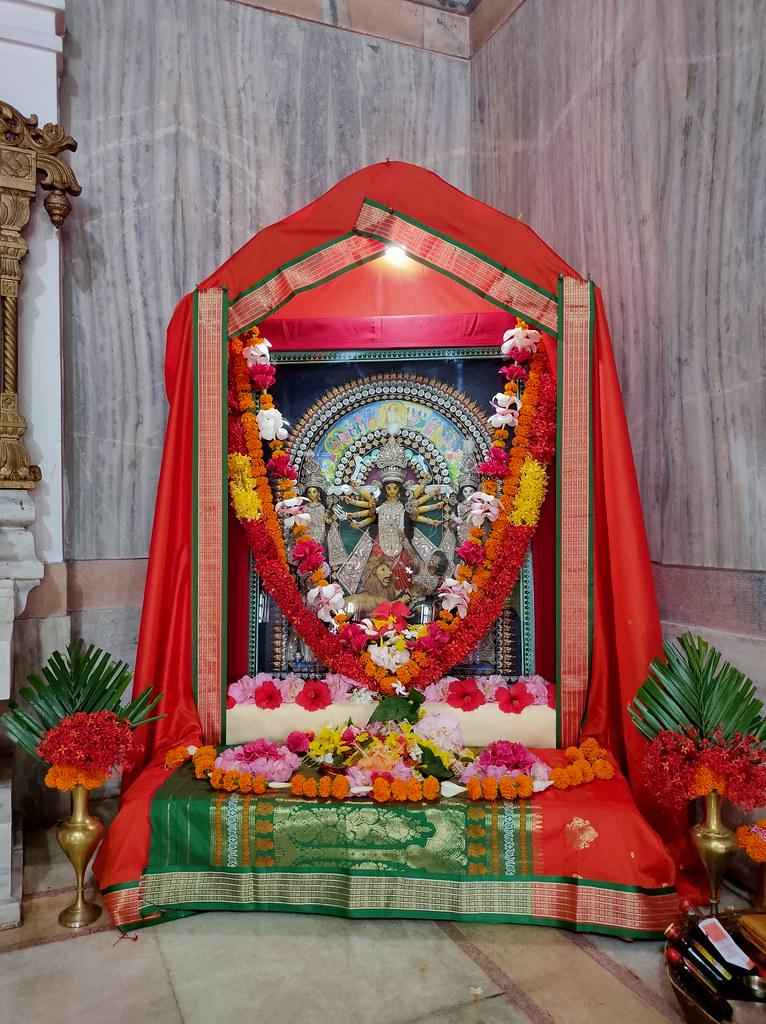 Ashtami Puja (19)