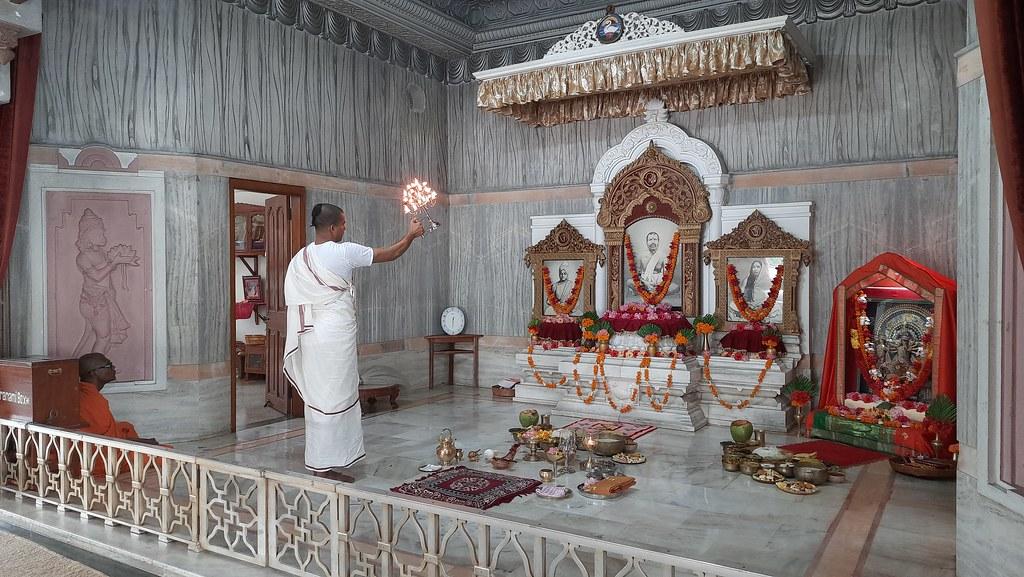 Ashtami Puja (28)