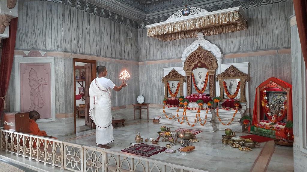 Ashtami Puja (29)