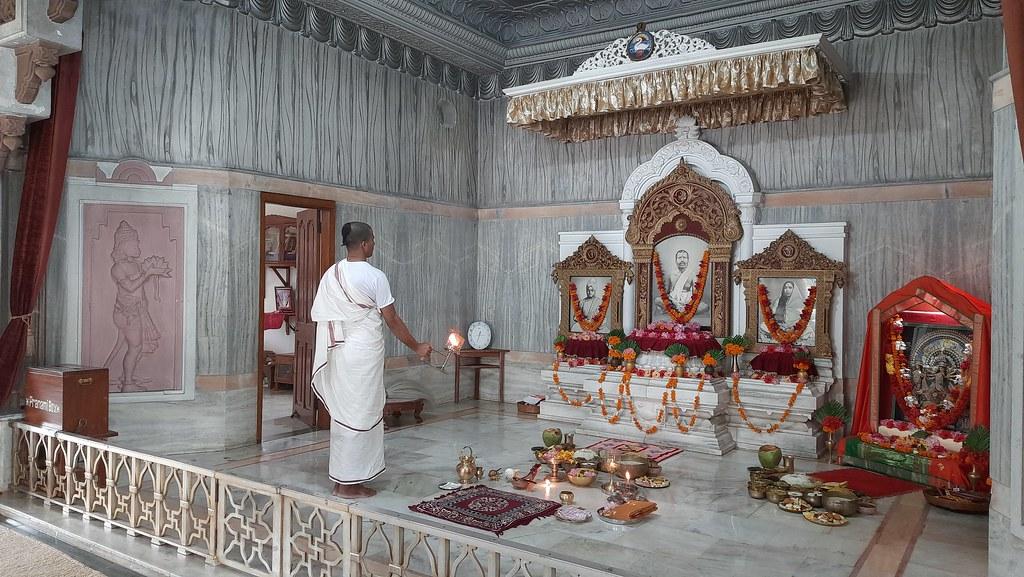 Ashtami Puja (36)