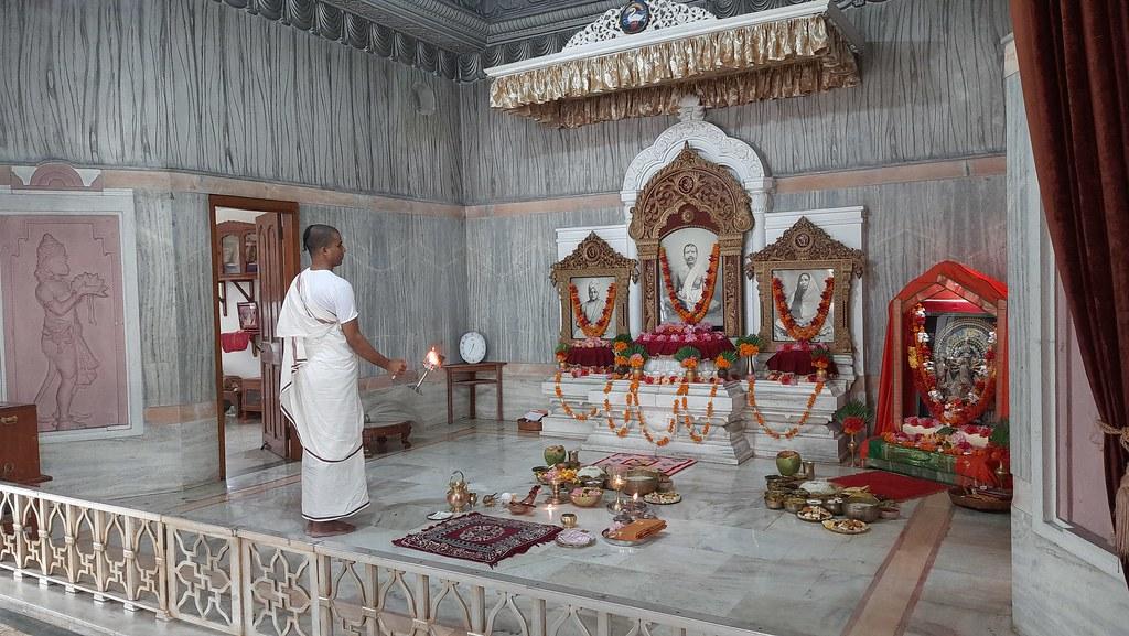 Ashtami Puja (39)