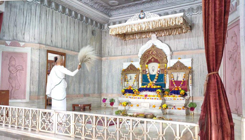 Kalpataru Puja (38)