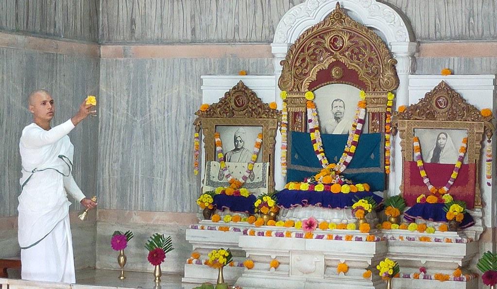 Kalpataru Puja (37)