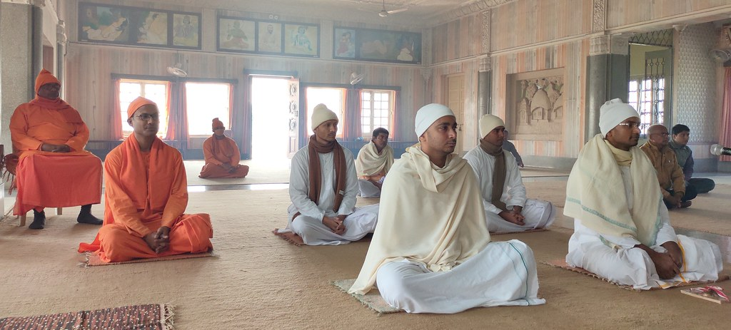 Kalpataru Puja (13)