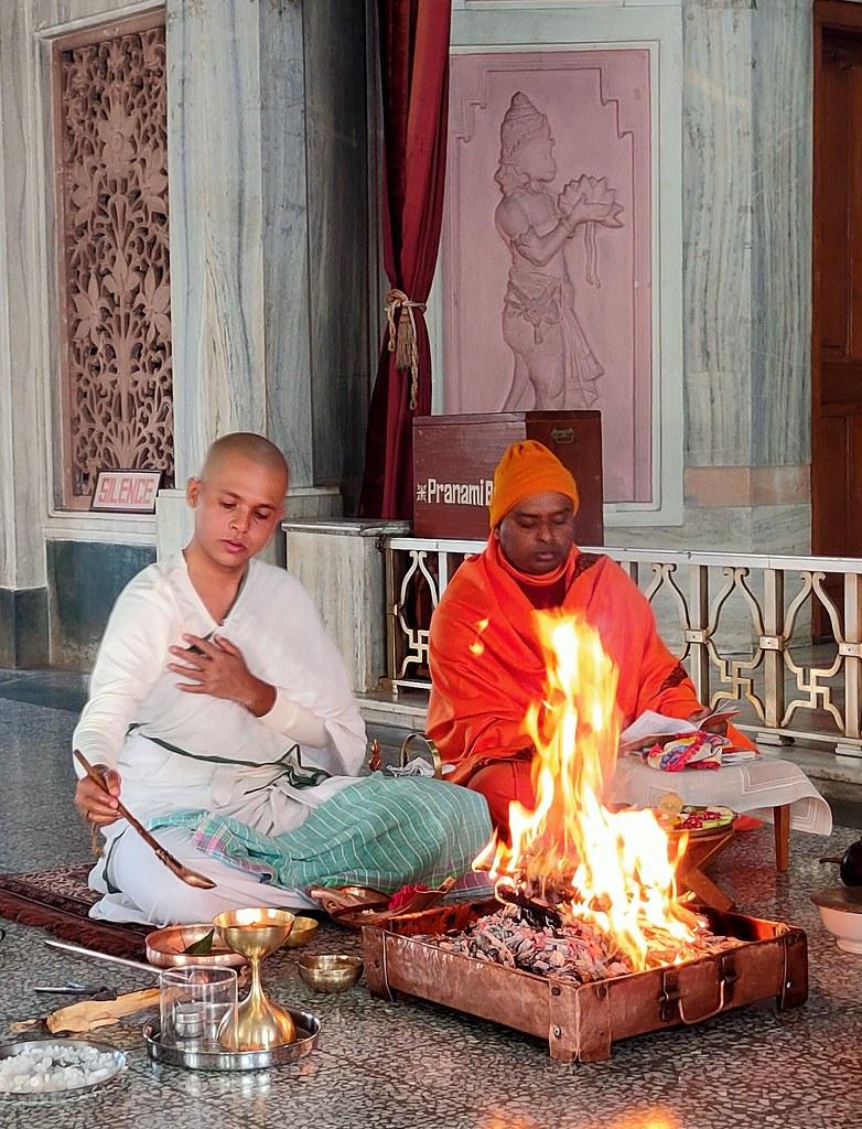 Kalpataru Puja (14)