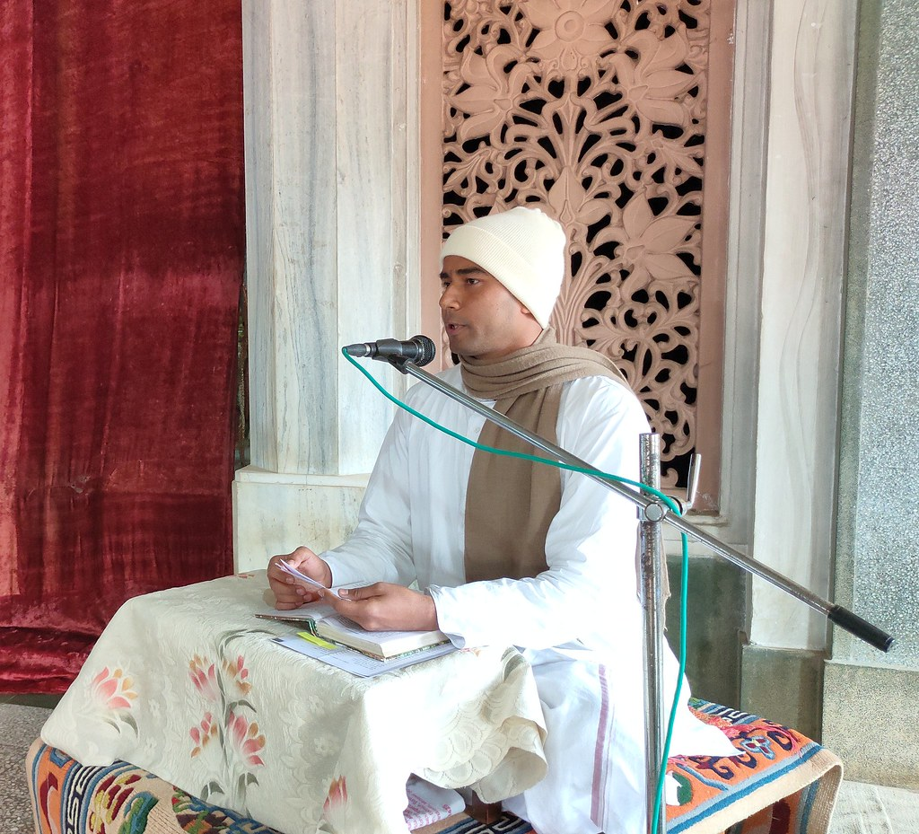 Kalpataru Puja (24)