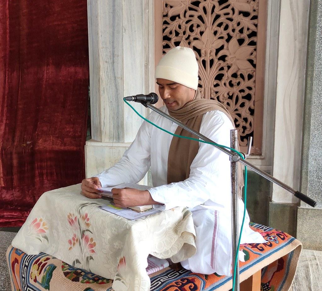 Kalpataru Puja (25)