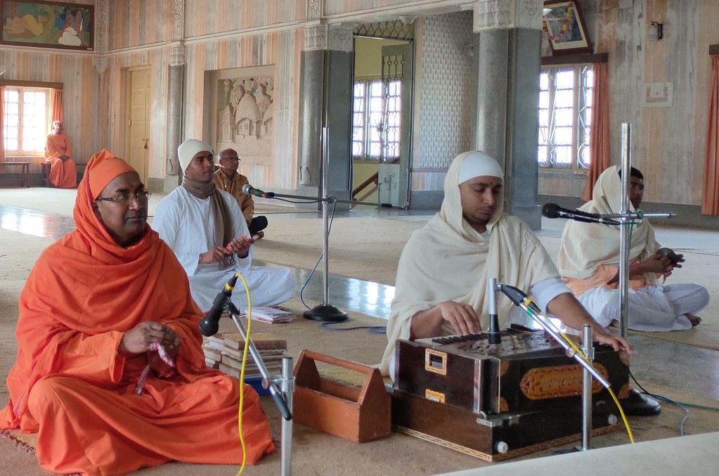 Kalpataru Puja (29)