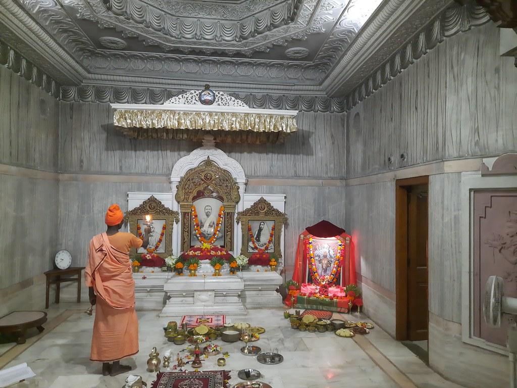 Diwali & Kali Puja (22)