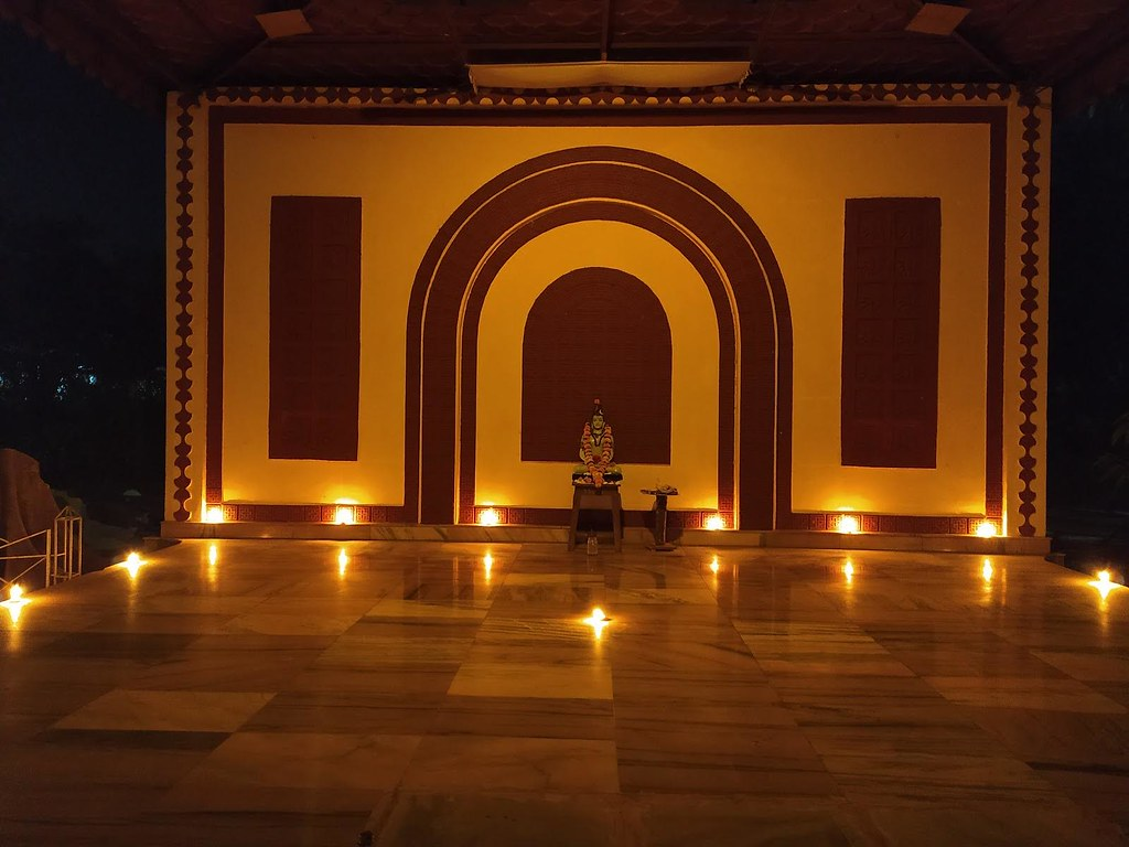 Diwali & Kali Puja (15)