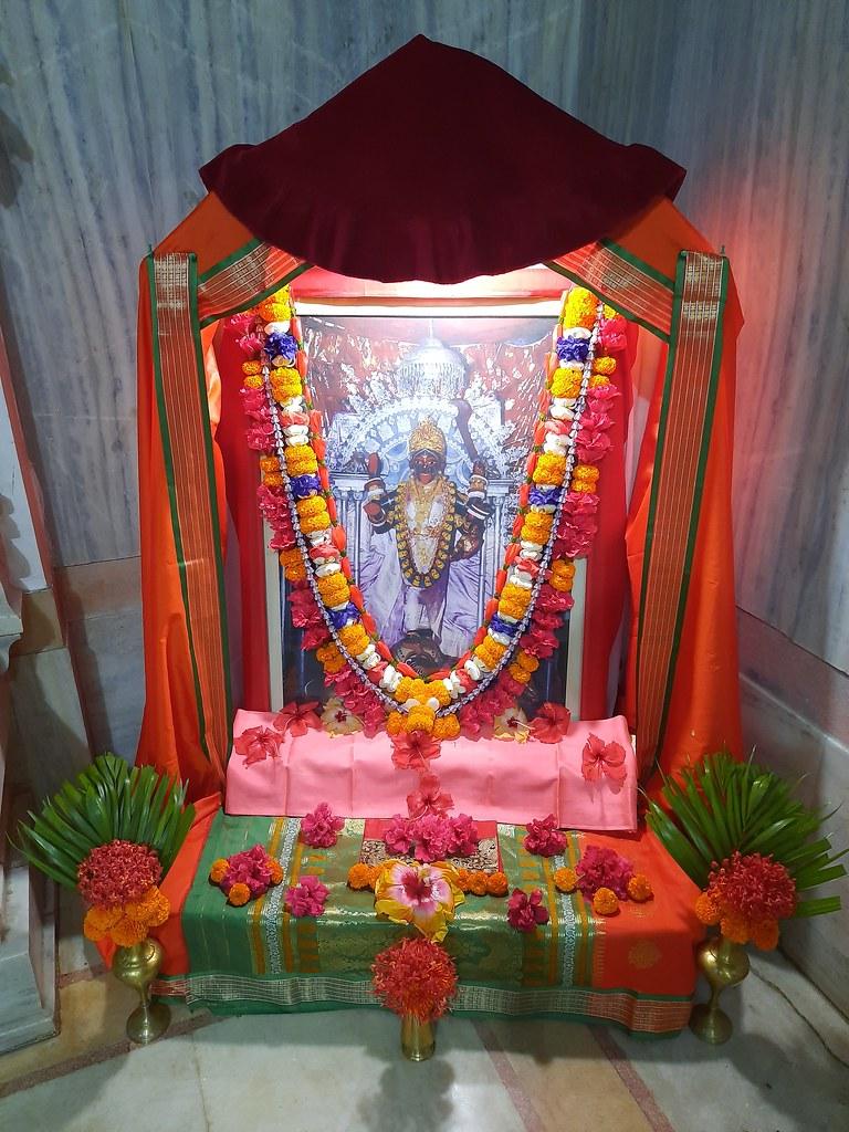 Diwali & Kali Puja (17)