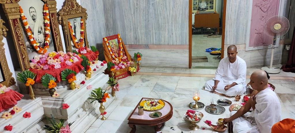 Lakshmi Puja (1)