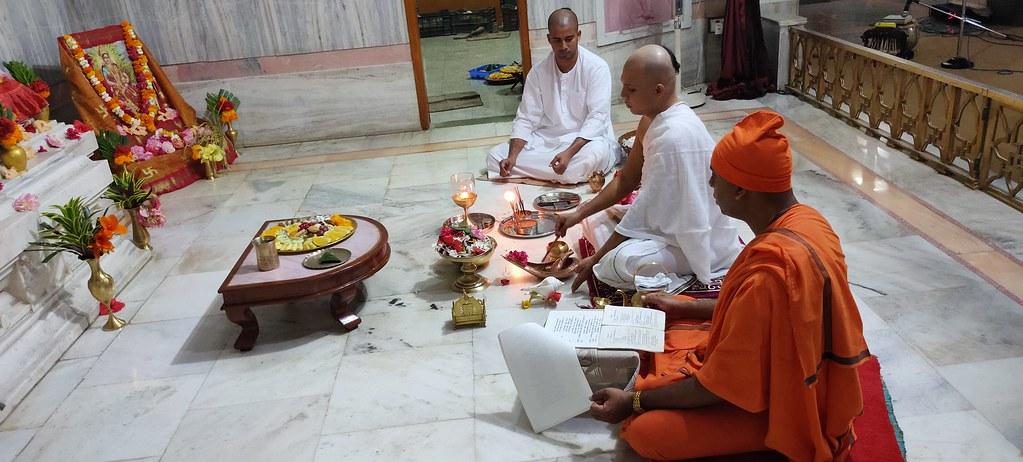 Lakshmi Puja (6)