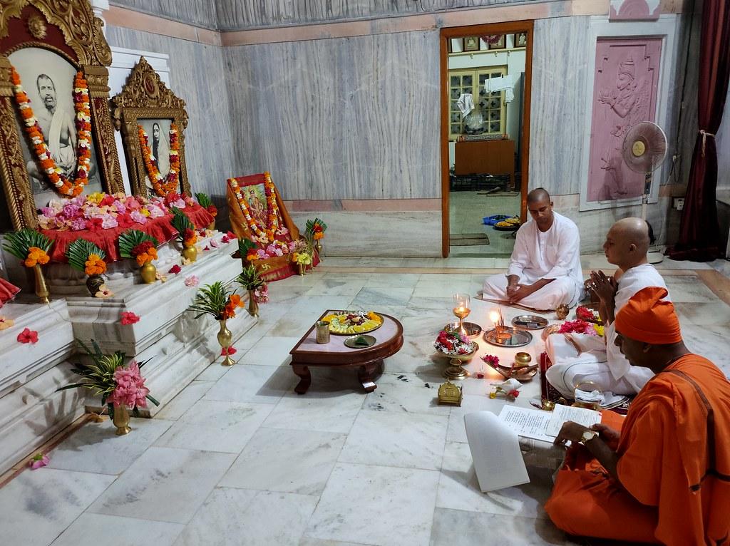 Lakshmi Puja (10)