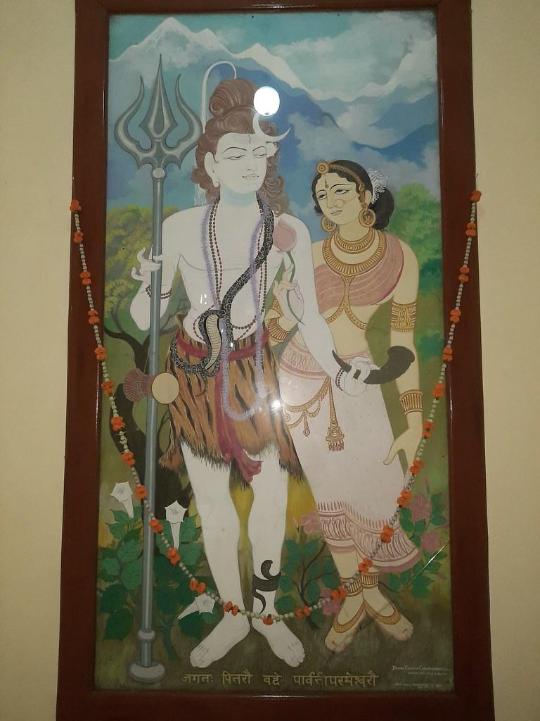 Phalaharini Kali Puja (7)