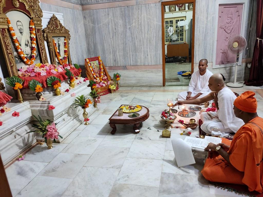 Lakshmi Puja (11)