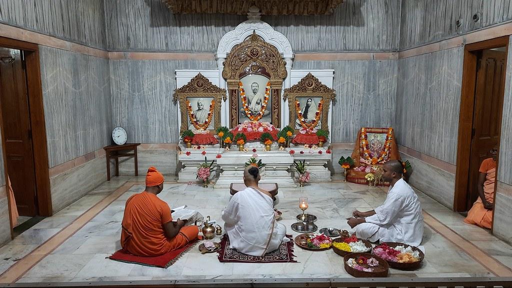 Lakshmi Puja (9)