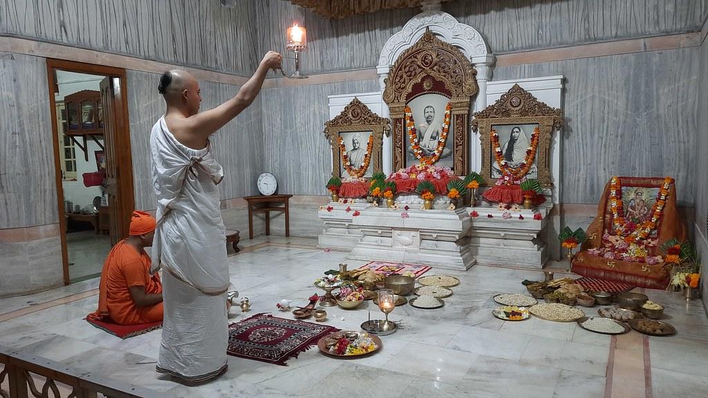 Lakshmi Puja (16)