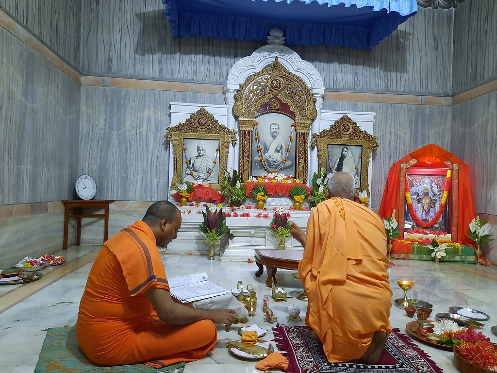 Phalaharini Kali Puja (19)