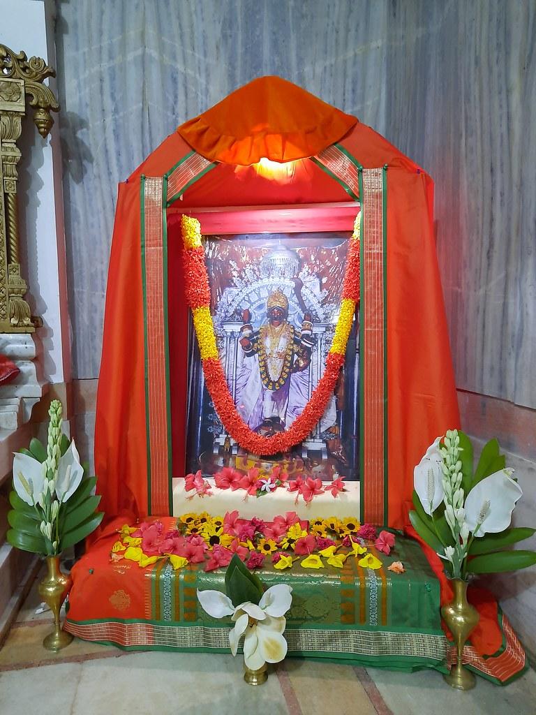 Phalaharini Kali Puja (21)