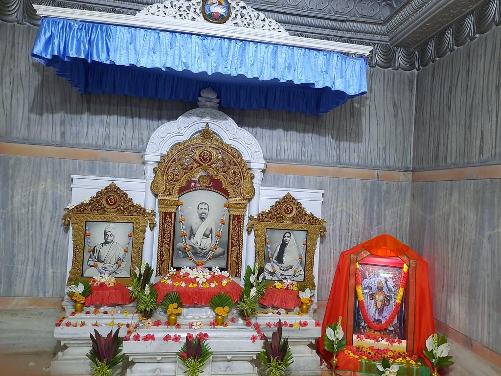 Phalaharini Kali Puja (22)