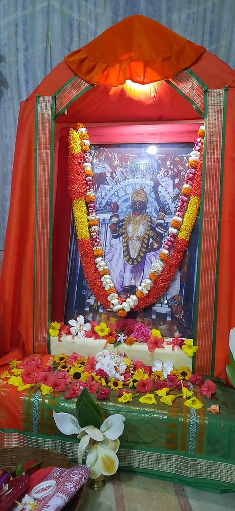 Phalaharini Kali Puja (23)