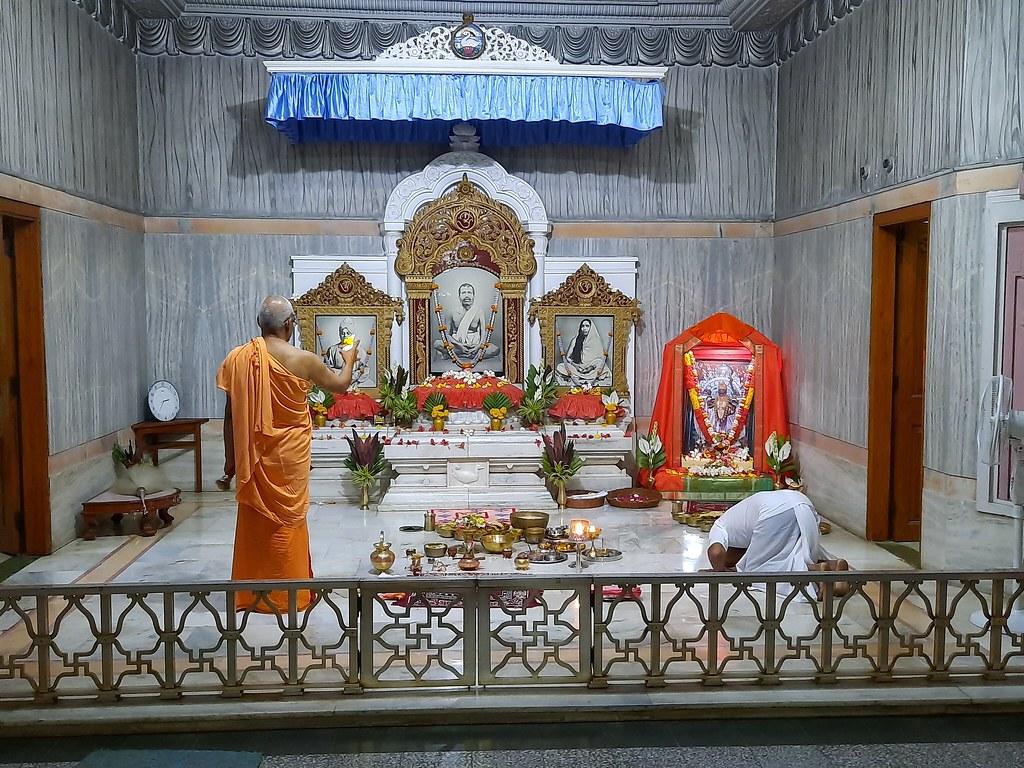 Phalaharini Kali Puja (34)